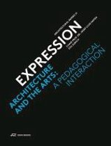 Expression - Architecture and the Arts