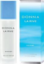 La Rive Donna 90 ml - Eau de Parfum