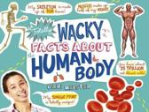 Totally Wacky Facts About