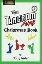 The Tangram Fury Christmas Book I