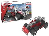 Meccano Elite Autocross RC