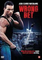 Wrong Bet