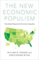 The New Economic Populism
