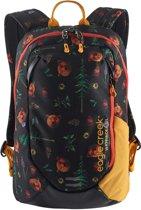 Wayfinder Backpack 12 L Backpack (reis) / sportieve rugzak kleurrijk 12.5 L