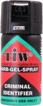 ZELFVERDEDIGINGSSPRAY TIW, het 100% legale alternatief voor pepperspray van ®SMC Products – DD-231764