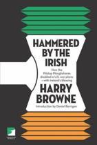 Hammered By The Irish