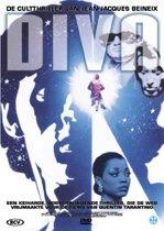 Diva (dvd)