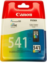 Canon CL-541 - Inktcartridge / Kleur