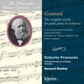 Romantic Piano Concerto 62