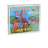 Dikkertje Dap En 80 Bekende Kinderliedjes