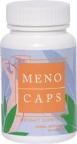 Menocaps - Weight control