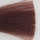 Haarverf Licht bruin koper goud (5RD) 60ml - Color 2020