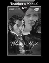 Wuthering Height: Teacher's Manual