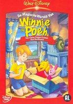 Winnie De Poeh-Ook Kleine Dingen