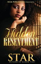 Hidden Resentment