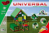 Quadro Universal
