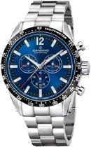 Candino Mod. C4682/2 - Horloge