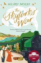 The Skylarks' War