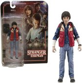 Stranger Things Action Figure / Actiefiguur - Will