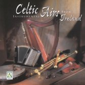 Celtic Instrumental Airs