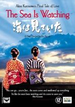 Sea Is Watching (dvd)