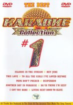Karaoke hits collection 1