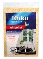 Enka Perfo-zeem