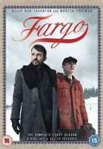 Fargo Season 1 (Import)