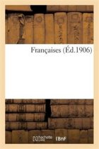 Fran�aises