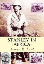 Stanley in Africa