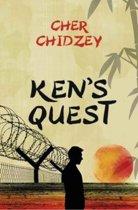 Ken's Quest