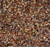 All-In Partikels Combi 2 | Boekweit / Hennep | 2kg