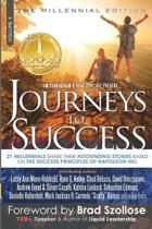 Journeys to Success