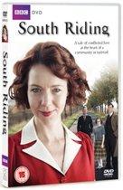 South Riding (dvd)