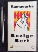 Kamagurka / Bezige Bert