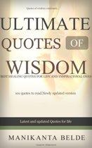 Quotes Of Wisdom-2