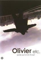 Olivier Etc. (dvd)