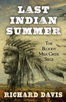 Last Indian Summer