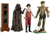 Dr. Who: Keeper of Traken Set
