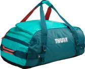 Thule Chasm Backpack - M / 70L - Bluegrass