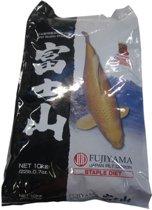 JPD Fujiyama Staple diet L 10 kilo