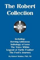 The Robert Collection