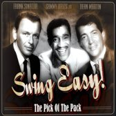 Swing Easy! The Pick Of..