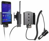 Brodit PDA Halter aktiv Samsung Galaxy A3 (2016)