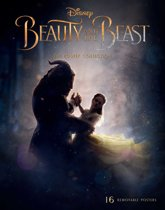 Omslag van 'Beauty and the Beast'