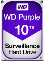 Western Digital Purple 3.5'' 10000 GB SATA III HDD