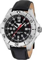 KHS Mod. KHS.LANS.L - Horloge