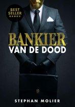 Bankier van de dood