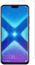 Screenprotector Tempered Glass 9H (0.3MM) Huawei Honor 8X