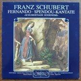 Schubert Claudine Von Villa Bell
